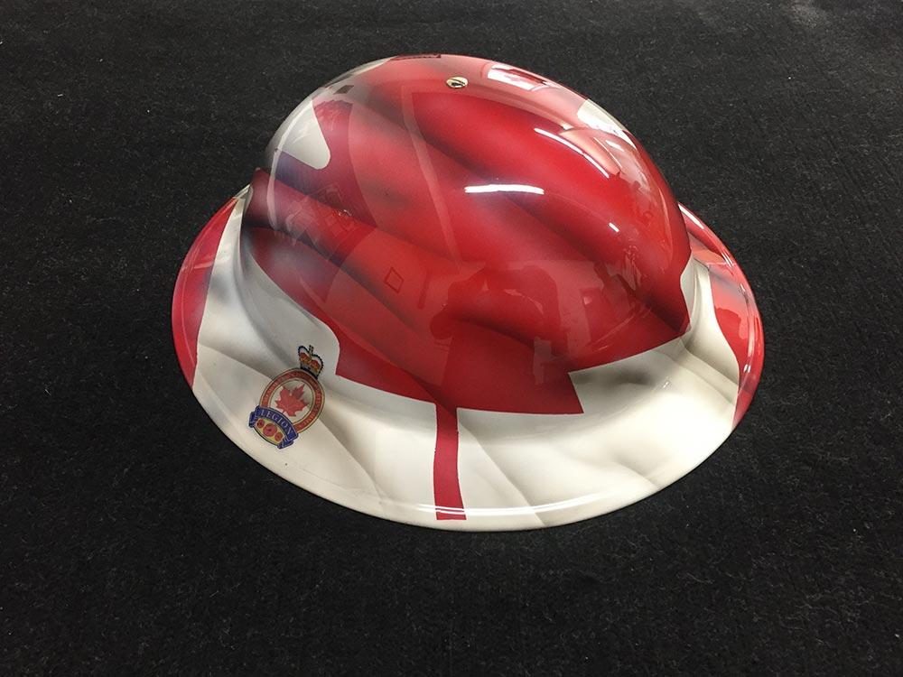 legion-helmet-2