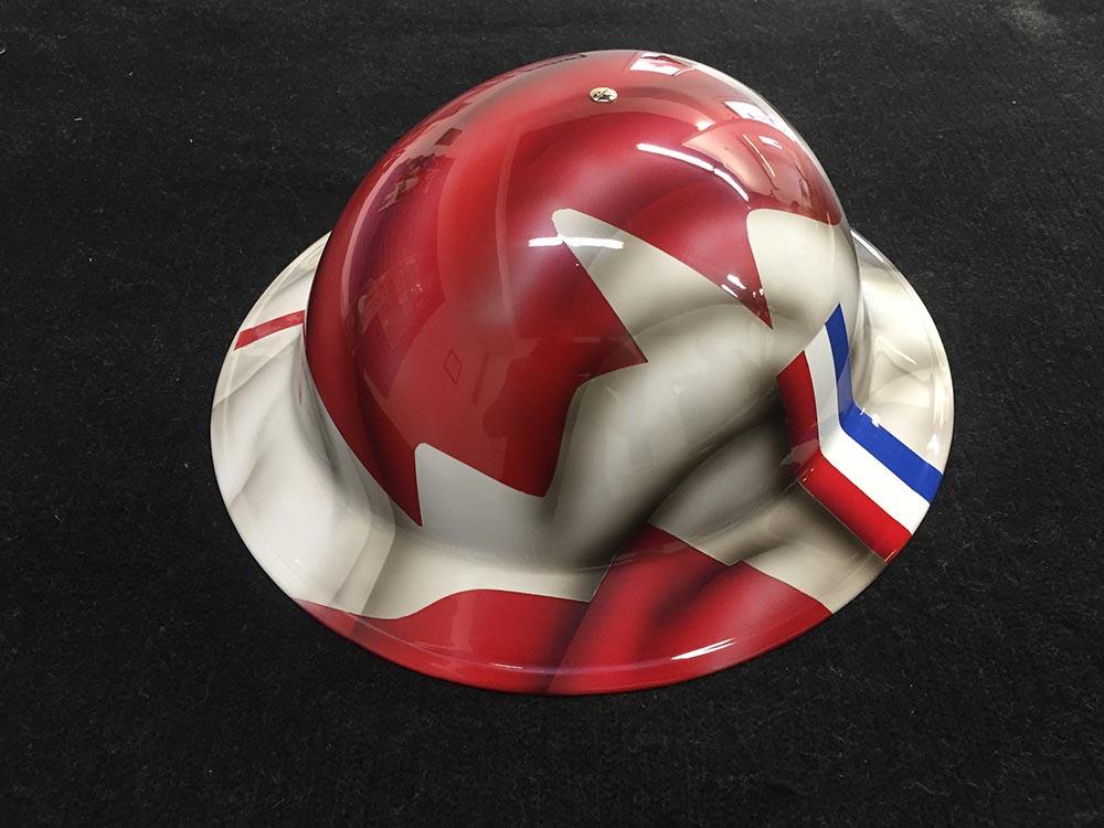 legion-helmet-3