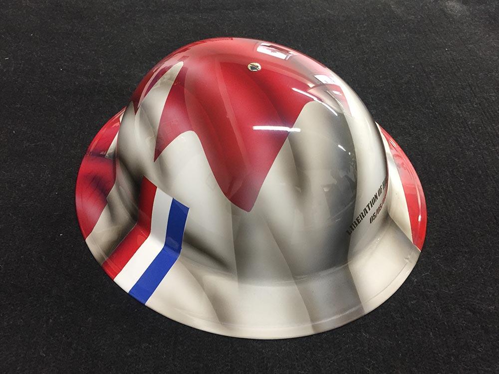 legion-helmet-4