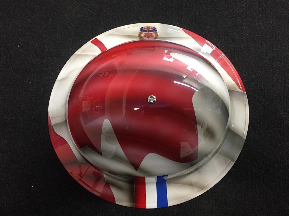 legion-helmet-8