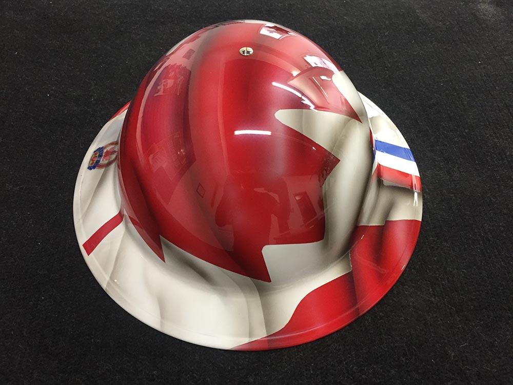 legion-helmet-9