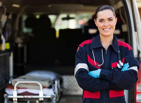 paramedic2