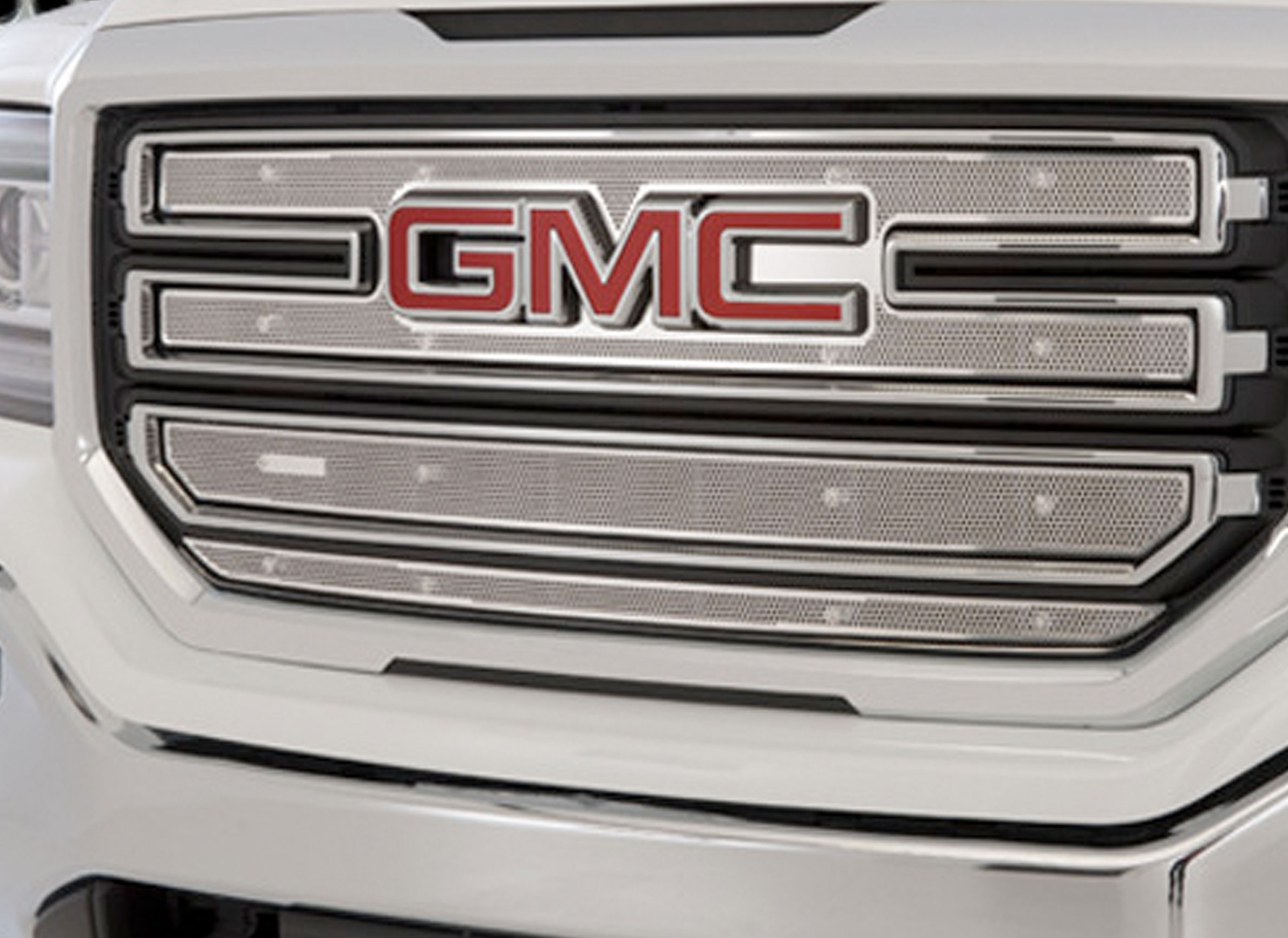volds_grille_inserts